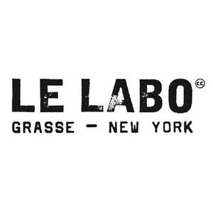 Le Labo Coupon Code
